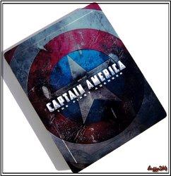 5.Captain America.jpg