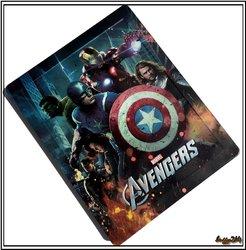 6.The Avengers.jpg