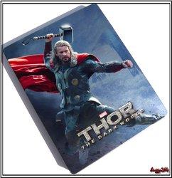 8.Thor The Dark World 1.jpg