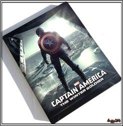 9.Captain America The Winter Soldier.jpg