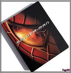 Spider-Man Trilogy.jpg