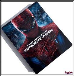 Amazing Spiderman 1.jpg