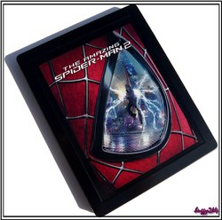 Amazing Spiderman 2.jpg