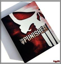 15.The Punisher.jpg