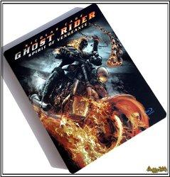 16.Ghost Rider 2.jpg