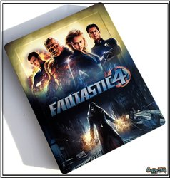 19.Fantastic Four.jpg