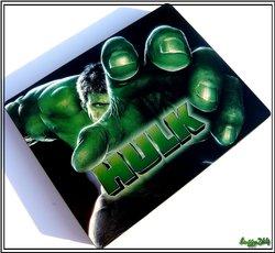 20.Hulk.jpg