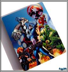 21.Ultimate Avengers.jpg