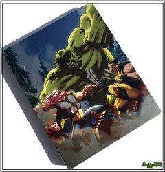 22.Hulk Vs.jpg