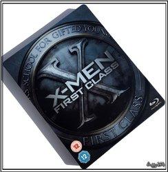 23.X-Men-First Class.jpg