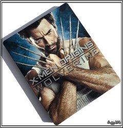 24.Wolverine.jpg