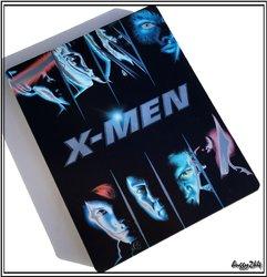 25.X-MEN.jpg