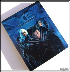 26.X-Men United.jpg