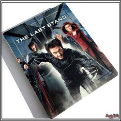 27.X-Men The Last Stand.jpg