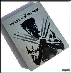 28.The Wolverine.jpg
