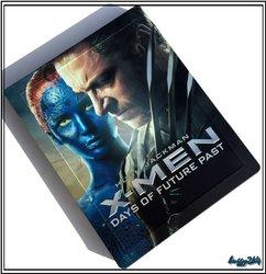 29.X-Men Days Of Futures Past.jpg