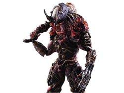 Predator_3.jpg