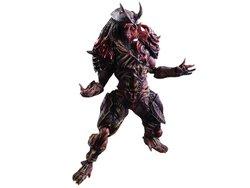 Predator_4.jpg