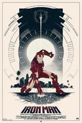 Matt-Ferguson-Iron-Man-Movie-Poster-Variant-2015.jpg