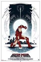 Matt-Ferguson-Iron-Man-Poster-2015.jpg