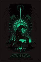Matt-Ferguson-Iron-Man-Poster-Glow-in-the-Dark-2015.jpg