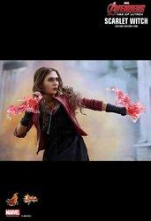 HT_Scarlet_Witch_03.jpg