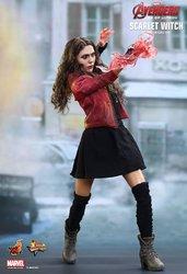 HT_Scarlet_Witch_04.jpg