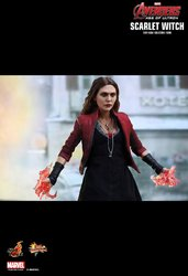 HT_Scarlet_Witch_06.jpg