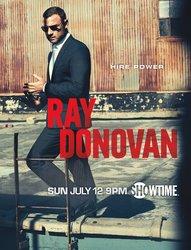 ray_donovan_ver6_xxlg.jpg