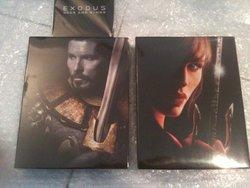 1 - Exodus and Elektra Front.jpg