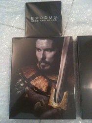 1 - Exodus Front.jpg