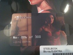 2 - Elektra Card.jpg