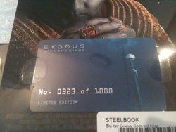 1 - Exodus Card.jpg