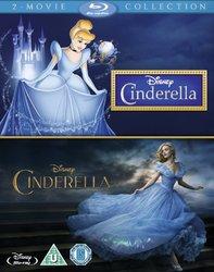 Cinderella_Double Pack.jpg