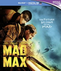 Mad Max_2D.jpg