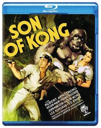 Son_of_Kong.jpg