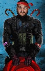 Candy Superhero.jpg