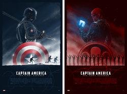 Captain_America_The_First_Avenger_Red_Skull_Set_1024x1024.jpg