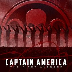 Captain_America_The_First_Avenger_Red_Skull_Detail_1_grande.jpg