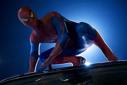 Amazing-Spider-Man-2.jpg