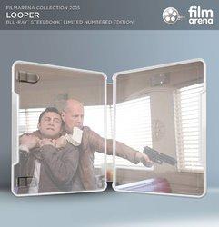 Looper_.jpg