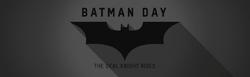 batman day.png