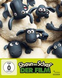 ShaunSheep.jpg