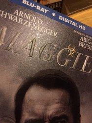 IMG-20150626-WA0014.jpg