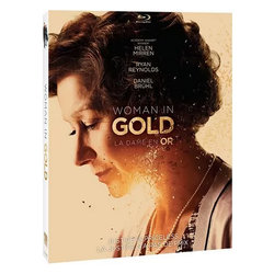 womangold.jpg