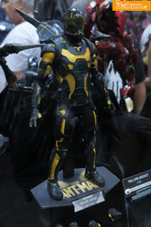 hot-toys-sdcc-2015-111.jpg