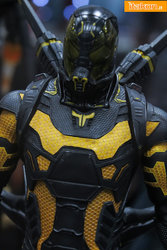 hot-toys-sdcc-2015-114.jpg