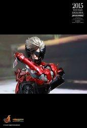 HT_Raiden_12.jpg