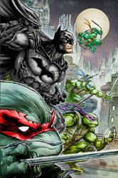 batman_tmnt_01.jpg