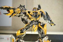 SDCC-2015-Comicave-Studios-Transformers-006.jpg